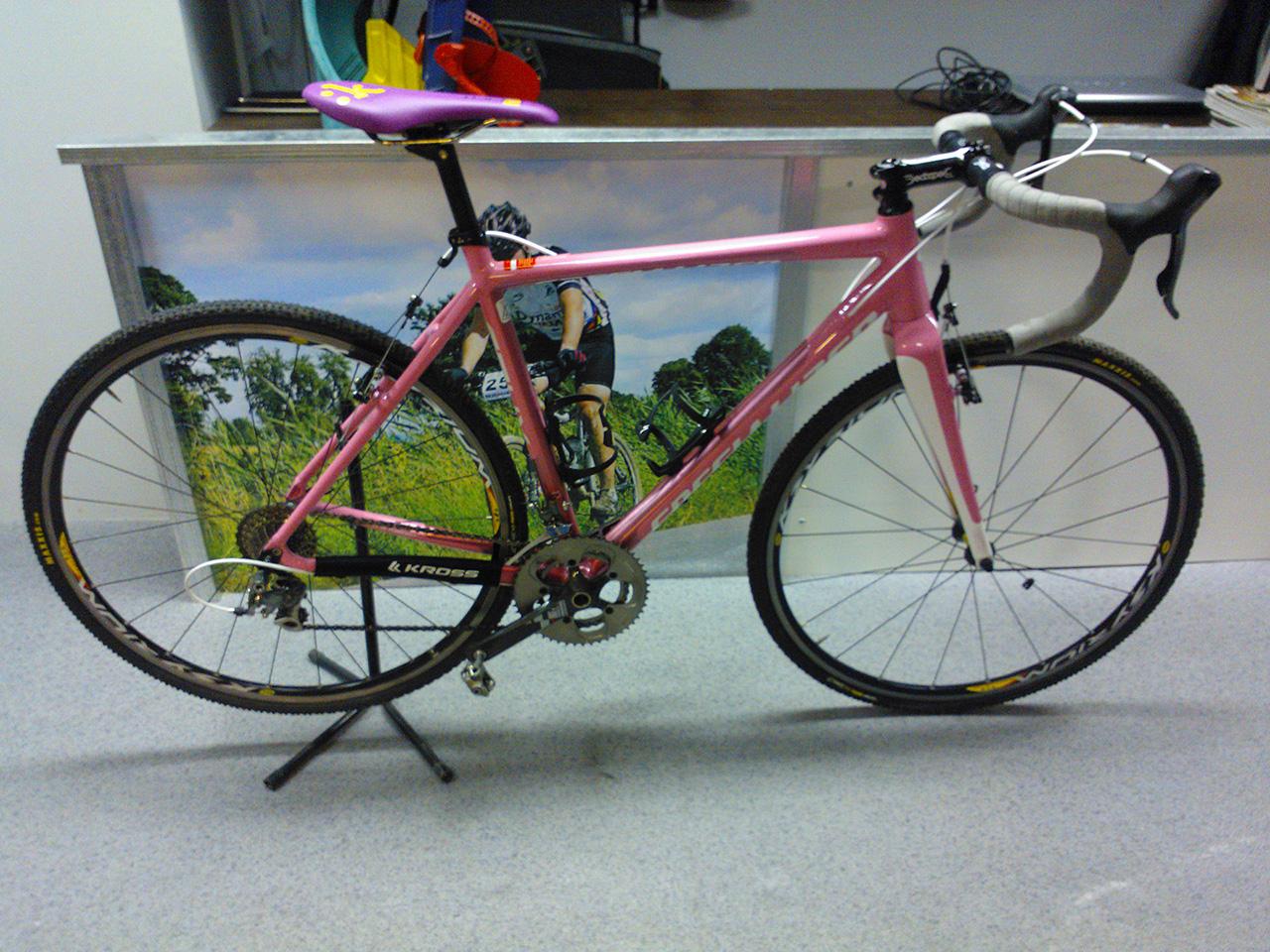 rowerycykel_budowa_roweru
