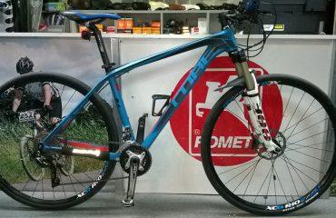 cykel_serwis_roweru_cube