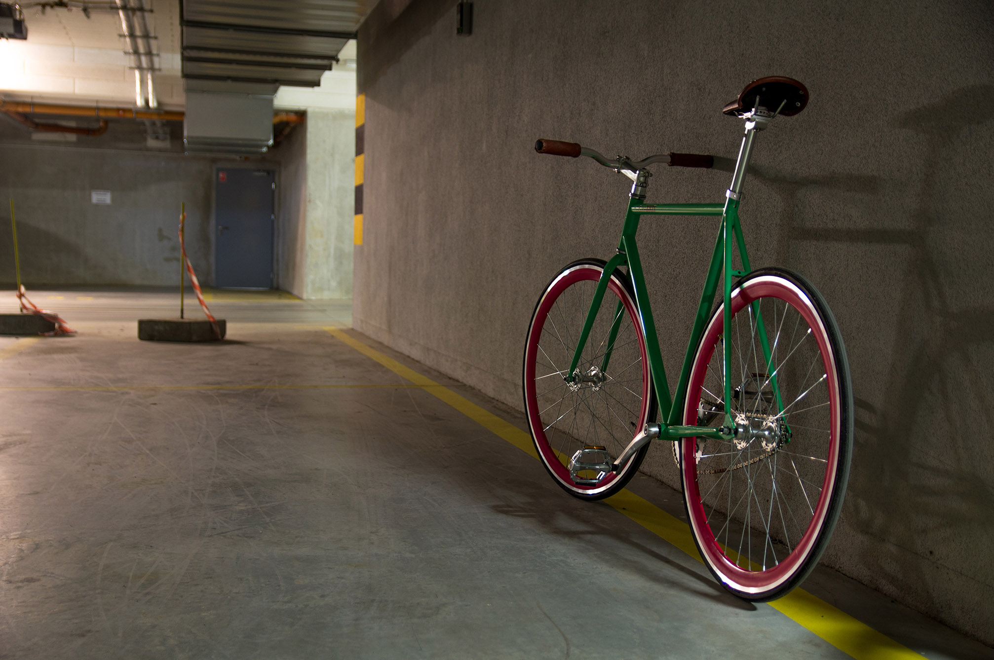 pokabikes-cykel